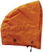 05114-880-14 Kapuze - hi-vis Orange