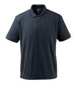 17083-941-010 Polo-Shirt - Schwarzblau
