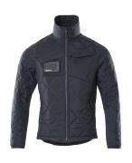 18015-318-010 Jacke - Schwarzblau