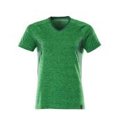 18092-801-010 T-Shirt - Schwarzblau