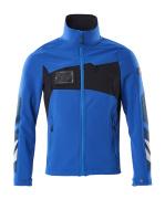 18101-511-010 Jacke - Schwarzblau
