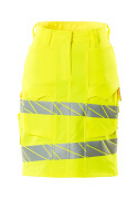 19244-711-14 Rock - hi-vis Orange