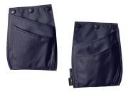 19450-126-010 Hängetaschen - Schwarzblau
