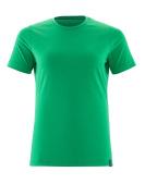 20192-959-010 T-Shirt - Schwarzblau