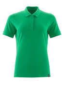 20193-961-333 Polo-Shirt - Grasgrün