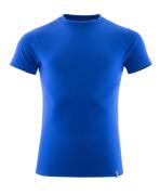 20382-796-11 T-Shirt - Kornblau