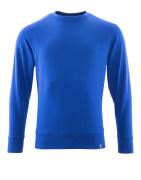 20484-798-11 Sweatshirt - Kornblau