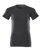 20492-786-010 T-Shirt - Schwarzblau