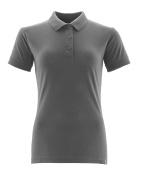 20693-787-18 Polo-Shirt - Dunkelanthrazit