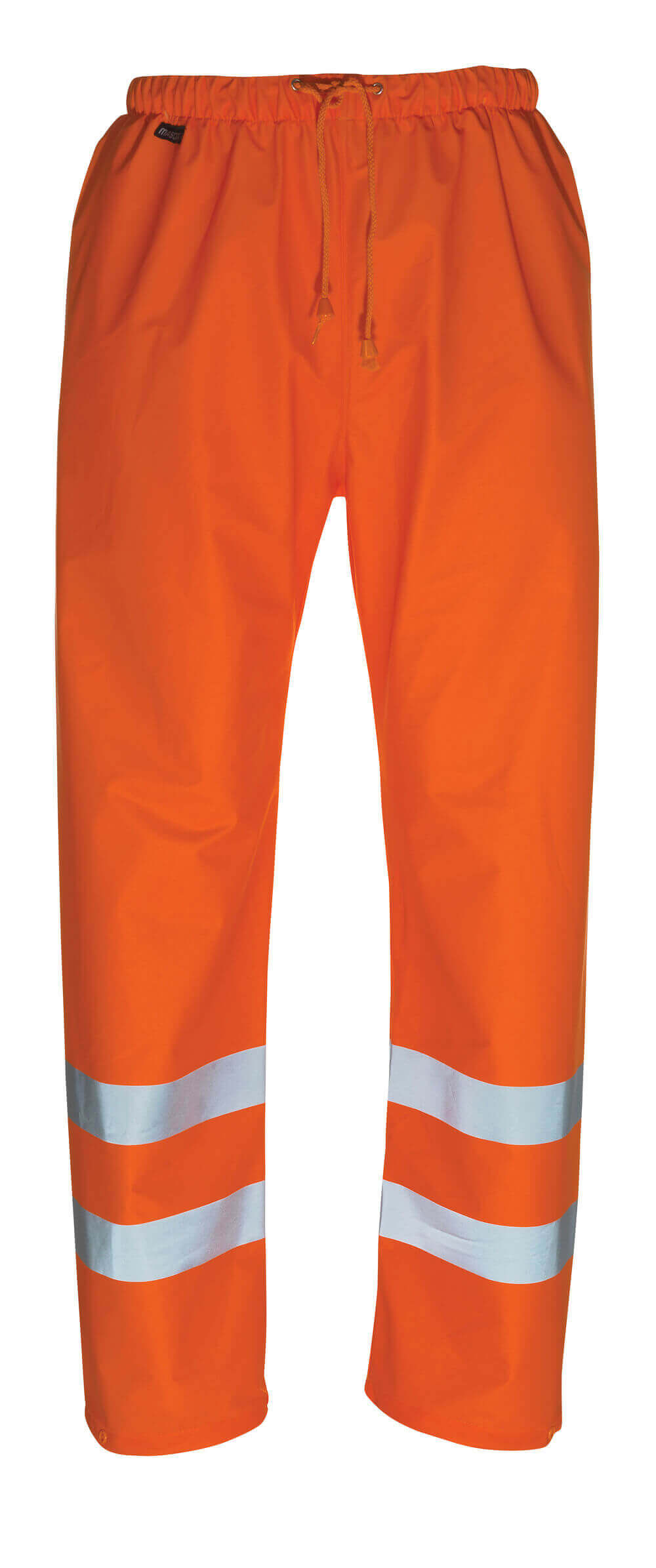 50102-814-14 Regenhose - hi-vis Orange