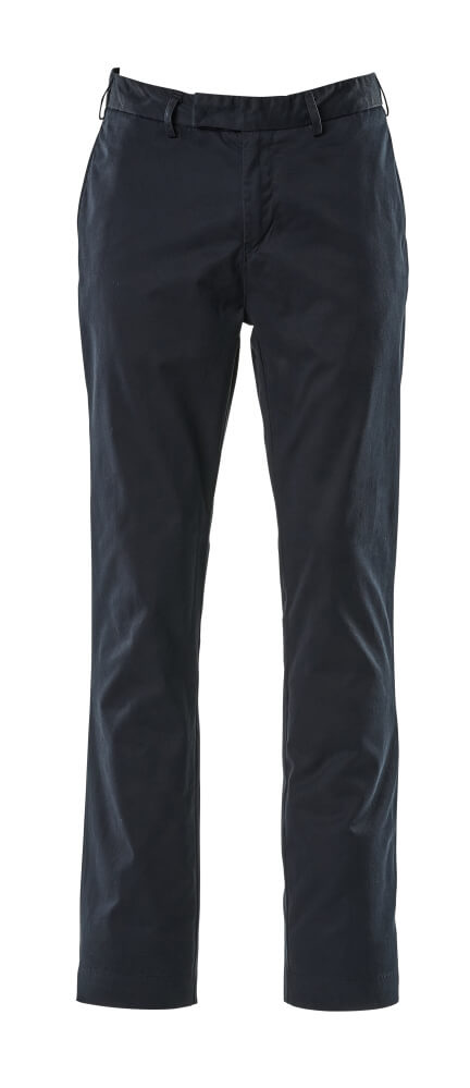 50378-892-010 Hose - Schwarzblau