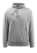 50598-280-08 Sweatshirt - Grau