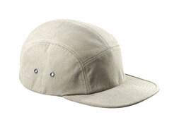 50602-010-55 Cap - Hellkhaki