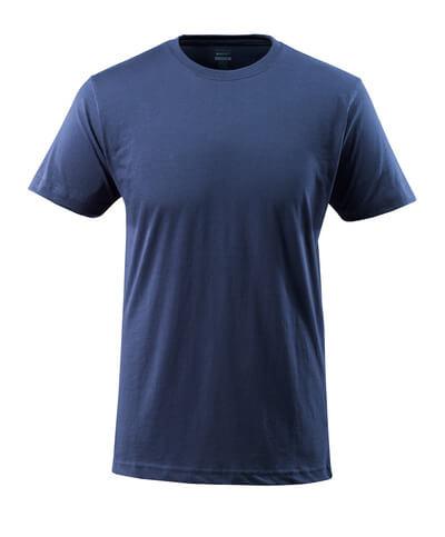 865ecd0eb3a 00782-250 T-Shirt - MASCOT® CROSSOVER