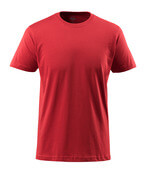 51579-965-90 T-Shirt - Vollschwarz