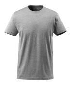 51579-965-08 T-Shirt - Grau-meliert