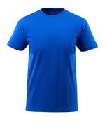 51579-965-11 T-Shirt - Kornblau