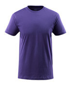 51579-965-95 T-Shirt - Blauviolett