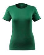 51583-967-03 T-Shirt - Grün