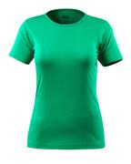 51583-967-333 T-Shirt - Grasgrün
