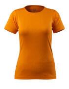 51583-967-98 T-Shirt - Hellorange
