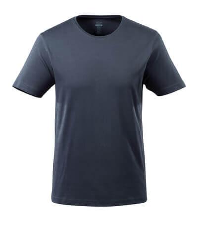 51585-967-010 T-Shirt - Schwarzblau