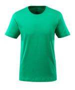 51585-967-333 T-Shirt - Grasgrün