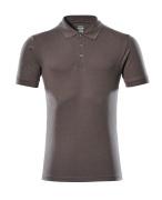 51587-969-18 Polo-Shirt - Dunkelanthrazit