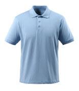51587-969-71 Polo-Shirt - Hellblau