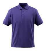 51587-969-95 Polo-Shirt - Blauviolett